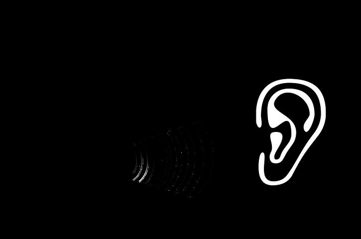 L'écoute, clef du succès de la prospection