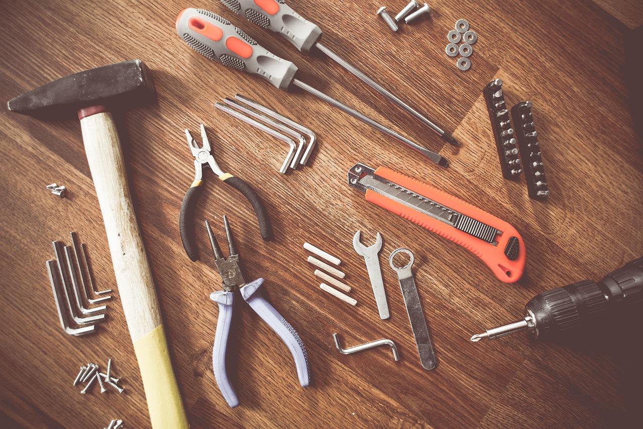 Les outils pour prospecter