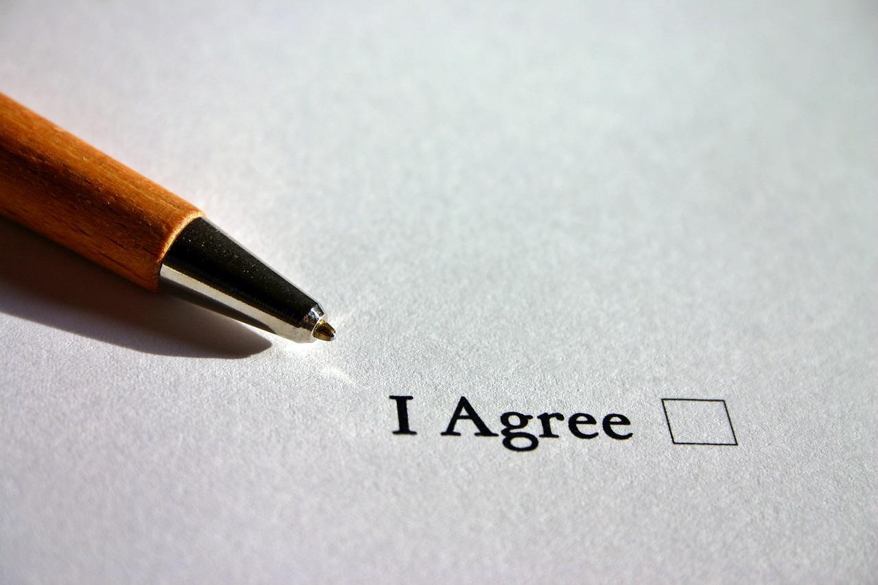 3 techniques puissantes pour conclure une négociation