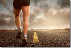 Image jogging amourduclient