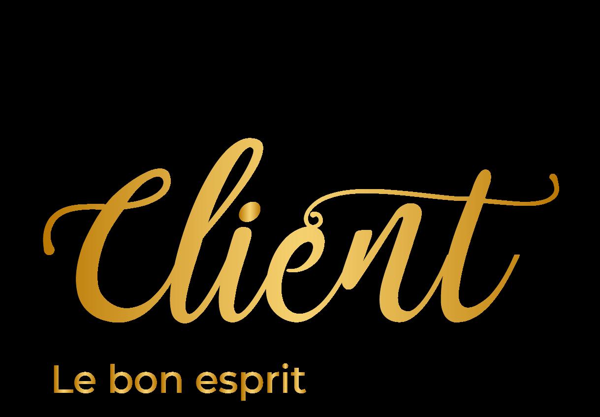 Amour Du Client - formation, motivation, développement commercial