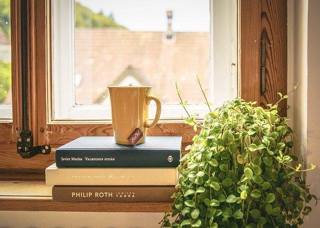 3 livres pour changer sa vie