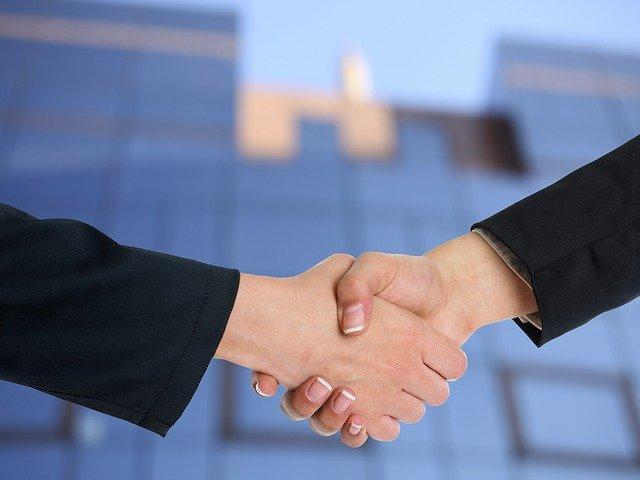 Conclure avec ses clients : le bon état d'esprit
